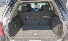 Camioneta Chevrolet Equinox 2017-2