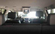 Chevrolet Tahoe En excelentes condiciones generales-4