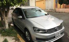 Volkswagen Vento 2020 Comfortline-1
