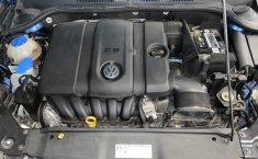 Volkswagen Jetta 2016 Con Garantía At-9