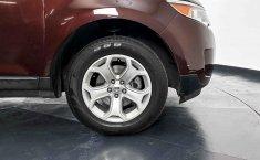 Ford Edge 2012 Con Garantía At-9