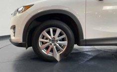 Mazda CX-5 2016 Con Garantía At-3
