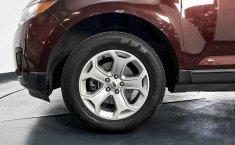 Ford Edge 2012 Con Garantía At-8
