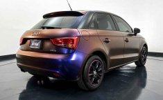 Audi A1 2016 Con Garantía At-5