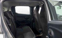 Fiat Mobi 2019 Con Garantía Mt-2