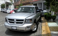Dodge D250 Pick Up En buen Estado-3