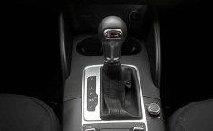 Audi A3 2018 Con Garantía At-8