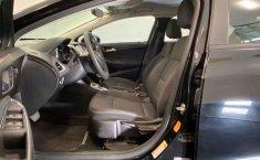 Chevrolet Cruze 2016 Con Garantía At-10