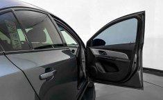 Chevrolet Cruze 2014 Con Garantía At-5
