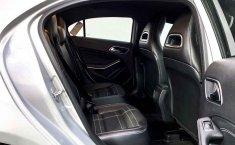 Mercedes Benz Clase A 2014 Con Garantía At-9