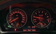 HERMOSA BMW X1 VERSIÓN M SPORT IMPECABLES CONDICIONES-4