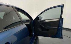 Volkswagen Jetta 2016 Con Garantía At-7