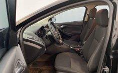 Ford Focus 2015 Con Garantía At-7