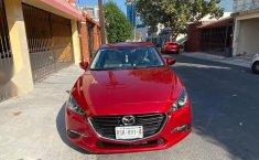 Mazda 3 Sport 2018 At-2