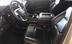 Chevrolet Tahoe En excelentes condiciones generales-3