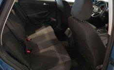 Volkswagen Jetta 2019 4p Comfortline L4/1.4/T Aut.-4