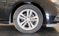 Chevrolet Cruze 2016 Con Garantía At-7