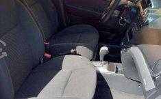 Chevrolet Aveo LTZ el más lujoso-0