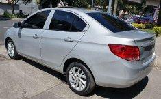 Seminuevo Chevrolet Aveo-0