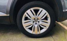Volkswagen TERAMONT-5