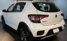 Se vende excelente vehiculo Renault Stepway-5