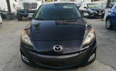 Mazda 3 2010 Negro-6