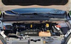 Excelente Chevrolet Trax LT 2014 -1