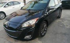 Mazda 3 2010 Negro-5