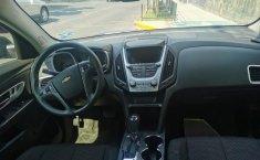 Camioneta Chevrolet Equinox 2017-1
