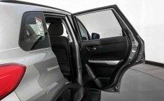 Suzuki Vitara 2018 Con Garantía At-1