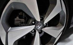 Honda Accord 2019 Negro-7