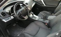 Mazda 3 2010 Negro-3