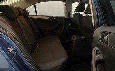 Volkswagen Jetta 2016 Con Garantía At-4