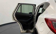 Mazda CX-5 2016 Con Garantía At-2