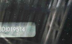 Mercedes Benz Clase A 2014 Con Garantía At-5