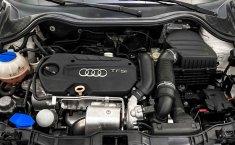 Audi A1 2016 Con Garantía At-4