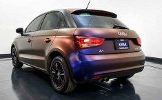 Audi A1 2016 Con Garantía At-3