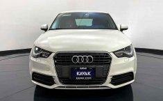 Audi A1 2013 Con Garantía At-3