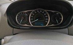 Ford Figo 2020 4p Impulse TM A/A 4 ptas 1.5l.-1