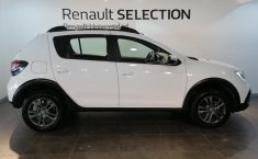 Excelente unidad Renault Stepway-3