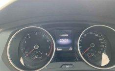 Volkswagen Tiguan 2019 5p Comfortline L4/1.4/T Aut Piel.-0