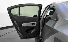 Chevrolet Cruze 2014 Con Garantía At-3