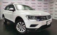 Oportunidad de estrenar Volkswagen Tiguan Trendline-1