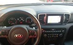 Kia Sportage Facturamos a su nombre-0