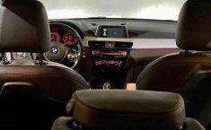 HERMOSA BMW X1 VERSIÓN M SPORT IMPECABLES CONDICIONES-1