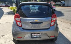 Seminuevo Chevrolet Beat-0