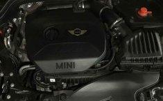 Mini Cooper 2017 Con Garantía At-0