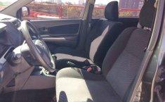 Toyota Avanza 2016 5p Premium L4/1.5 Man.-1