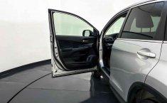 Honda CR-V 2013 Con Garantía At-4