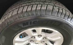 Chevrolet Tahoe En excelentes condiciones generales-1